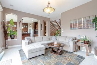 Photo 21: 333 CALLAGHAN Close in Edmonton: Zone 55 House for sale : MLS®# E4246817
