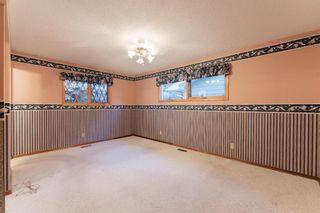 Photo 19: 907 Lake Emerald Place SE in Calgary: Lake Bonavista Detached for sale : MLS®# A1076004
