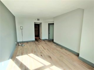 """Photo 11: 1703 909 BURRARD Street in Vancouver: West End VW Condo for sale in """"Vancouver Tower"""" (Vancouver West)  : MLS®# R2625529"""