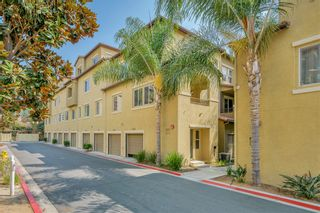 Photo 22: EAST SAN DIEGO Townhouse for sale : 3 bedrooms : 5435 Soho View Ter in San Diego