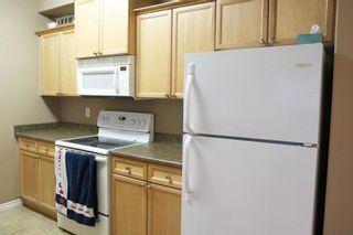 Photo 8: 110 16715 100 Avenue in Edmonton: Zone 22 Condo for sale : MLS®# E4256231