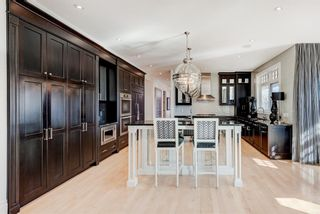 Photo 12: 1021 38 Avenue SW in Calgary: Elbow Park Detached for sale : MLS®# A1078376