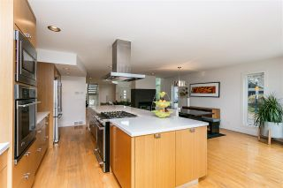 Photo 31: 9447 100A Street in Edmonton: Zone 12 House for sale : MLS®# E4218514