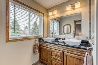 Photo 22: 6105 Signal Ridge Heights SW in Calgary: Signal Hill Detached for sale : MLS®# A1102918