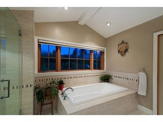 Photo 17: 745 BAYCREST Drive in North Vancouver: Home for sale : MLS®# V1105183