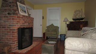 Photo 15: 220 Brighton Road in Lockeport: 407-Shelburne County Residential for sale (South Shore)  : MLS®# 202105910