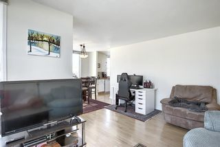 Photo 9: 502 145 Point Drive NW in Calgary: Point McKay Apartment for sale : MLS®# A1070132