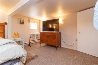 Photo 27: 2060 Townley St in : OB Henderson House for sale (Oak Bay)  : MLS®# 873106