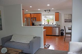 Photo 5: 2750 Arbour Lane in : La Mill Hill House for sale (Langford)  : MLS®# 863380