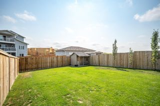 Photo 35: 72 Mackenzie Way: Carstairs Detached for sale : MLS®# A1132574