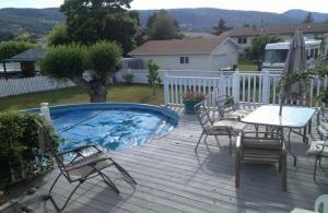 Photo 6: Merritt BC House for sale