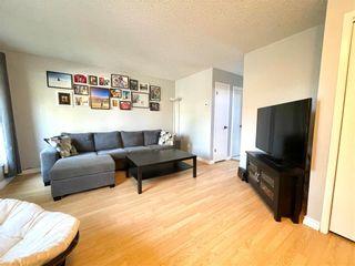 Photo 4: 201 THOMAS BERRY Street in Winnipeg: St Boniface Residential for sale (2A)  : MLS®# 202116629
