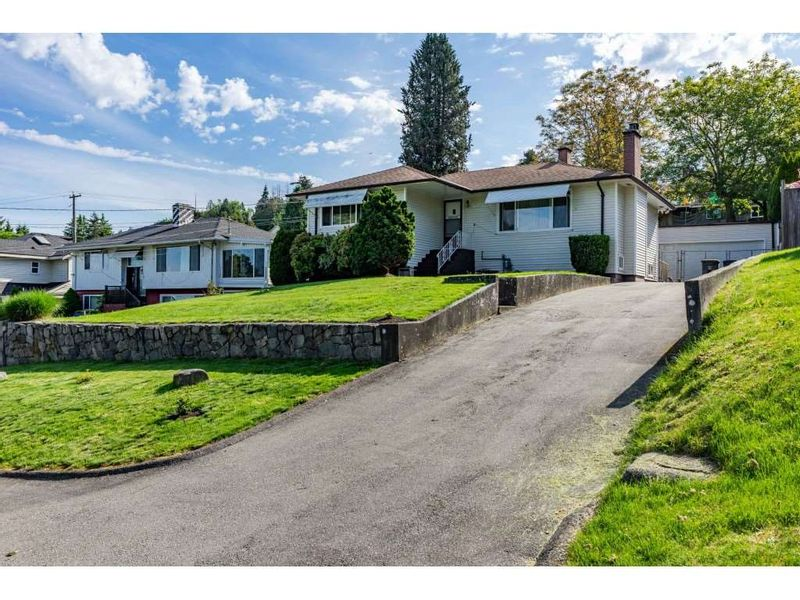 FEATURED LISTING: 10366 124A Street Surrey