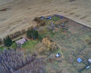 Photo 44: 573018 RR195: Rural Lamont County House for sale : MLS®# E4192319