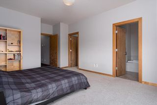 Photo 16: 86 Red Lily Road in Winnipeg: Sage Creek Residential for sale (2K)  : MLS®# 202119687