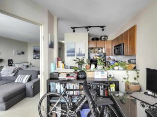 """Photo 15: 2506 501 PACIFIC Street in Vancouver: Downtown VW Condo for sale in """"THE 501"""" (Vancouver West)  : MLS®# R2579990"""