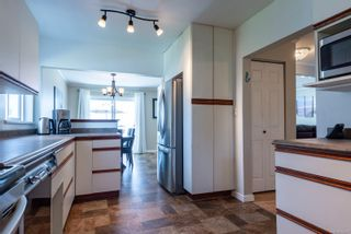 Photo 10: 1921 Nunns Rd in : CR Willow Point House for sale (Campbell River)  : MLS®# 852201