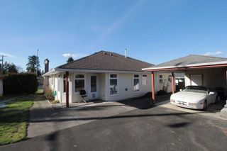 """Photo 12: 4814 209 Street in Langley: Langley City House for sale in """"Newlands"""" : MLS®# R2241298"""