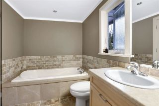 Photo 19: 3055 PLYMOUTH Drive in North Vancouver: Windsor Park NV House for sale : MLS®# R2543123