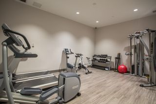 """Photo 17: 204 2525 CLARKE Street in Port Moody: Port Moody Centre Condo for sale in """"THE STRAND"""" : MLS®# R2545732"""