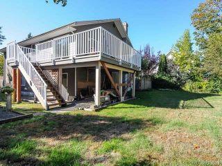 Photo 20: 1706 QUATSINO PLACE in COMOX: CV Comox (Town of) House for sale (Comox Valley)  : MLS®# 713033