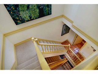 Photo 12: 185 W 14TH Avenue in Vancouver: Mount Pleasant VW Townhouse for sale (Vancouver West)  : MLS®# V1084412