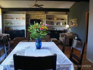 Photo 26: 251 BEECH Avenue in DUNCAN: Z3 East Duncan House for sale (Zone 3 - Duncan)  : MLS®# 447222