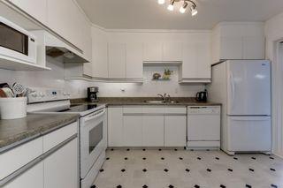 Photo 6: 10636 29 Avenue in Edmonton: Zone 16 Townhouse for sale : MLS®# E4226729