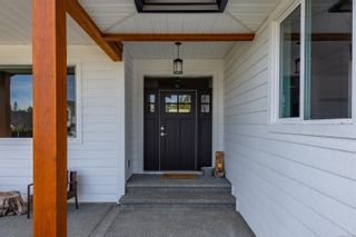 Photo 3: 541 Nebraska Dr in : CR Willow Point House for sale (Campbell River)  : MLS®# 875265