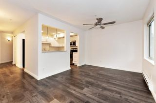 """Photo 10: 113 19236 FORD Road in Pitt Meadows: Central Meadows Condo for sale in """"Emerald Park"""" : MLS®# R2614696"""