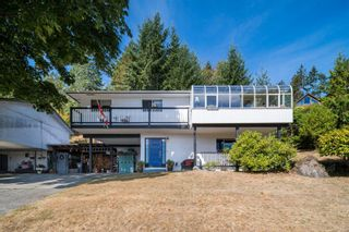 Photo 8: 2348 N French Rd in : Sk Broomhill House for sale (Sooke)  : MLS®# 886487