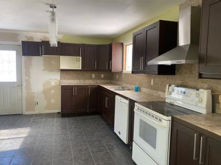 Photo 7: 251 Main Street in Poplar Point: House for sale : MLS®# 202103822