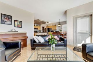 Photo 11: 389 Evanston View NW in Calgary: Evanston Detached for sale : MLS®# A1043171