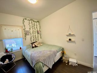 Photo 16: B 422 St Mary Street in Esterhazy: Residential for sale : MLS®# SK868129