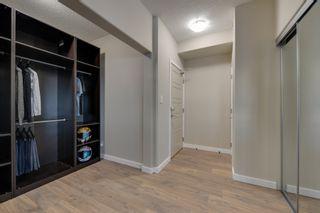 Photo 15: 320 1004 Rosenthal Boulevard: Edmonton Condo for sale : MLS®# E4141285
