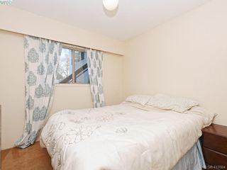 Photo 15: 721 PORTER Rd in VICTORIA: Es Old Esquimalt House for sale (Esquimalt)  : MLS®# 828633
