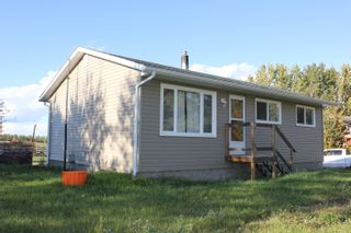 Photo 2: : Rural St. Paul County House for sale : MLS®# E4262676