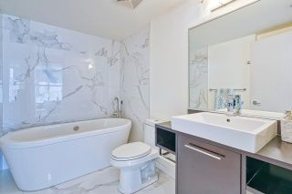 Photo 22: 1205 689 ABBOTT Street in Vancouver: Downtown VW Condo for sale (Vancouver West)  : MLS®# R2581146