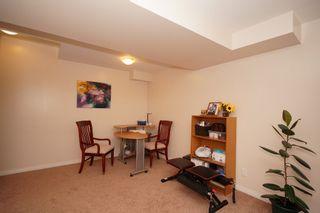 Photo 40: Affordable half duplex in Calgary, Alberta