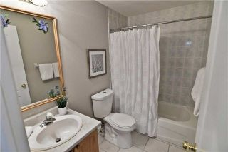 Photo 17: 193 Stonemanor Avenue in Whitby: Pringle Creek House (Bungalow) for sale : MLS®# E3970582