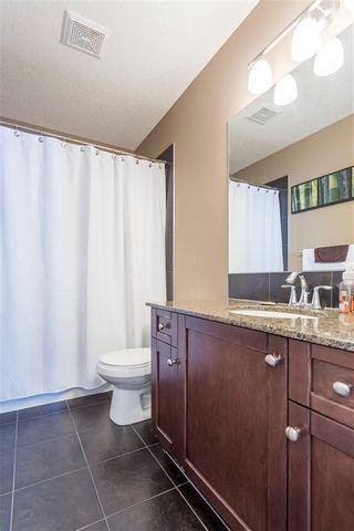 Photo 14: 128 DRAKE LANDING Green: Okotoks House for sale : MLS®# C4167961