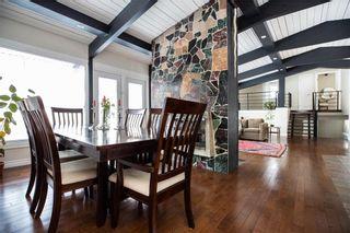 Photo 9: 182 Harris Boulevard in Winnipeg: Woodhaven Residential for sale (5F)  : MLS®# 202006454