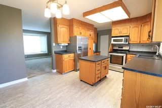 Photo 3: 9009 Deans Crescent in North Battleford: McIntosh Park Residential for sale : MLS®# SK851949