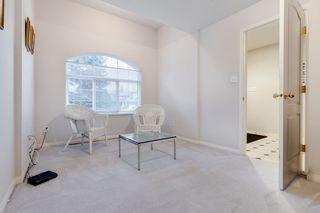Photo 25: 2151 DRAWBRIDGE CLOSE in Port Coquitlam: Citadel PQ House for sale : MLS®# R2525071