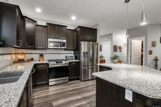 Photo 4: 117 Strathcona Way in Campbell River: CR Willow Point House for sale : MLS®# 888173