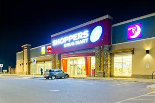 Photo 34: 333 SILVERADO CM SW in Calgary: Silverado House for sale : MLS®# C4199284