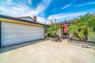 Photo 3: 1133 S Chantilly Street in Anaheim: Residential for sale (78 - Anaheim East of Harbor)  : MLS®# OC21140184