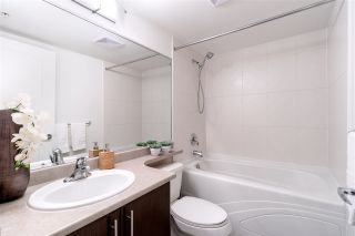 """Photo 27: 706 5611 GORING Street in Burnaby: Central BN Condo for sale in """"LEGACY"""" (Burnaby North)  : MLS®# R2493285"""