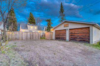 Photo 38: 13948 117 Avenue in Edmonton: Zone 07 House for sale : MLS®# E4244314