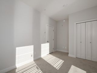 Photo 11: 203 9864 Fourth St in : Si Sidney North-East Condo for sale (Sidney)  : MLS®# 874372